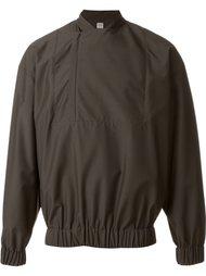 спортивная куртка E. Tautz