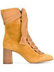 ботинки 'Harper' Chloé