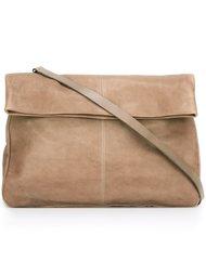большая сумка на плечо 'Pomme' Ally Capellino