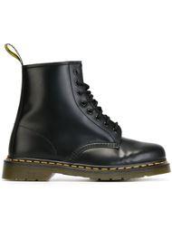 ботинки '1460' Dr. Martens