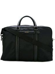 дорожная сумка 'Mediterraneo' Dolce & Gabbana