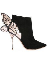 ботинки 'Nodi' Sophia Webster