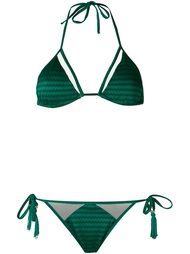 triangle bikini set Brigitte
