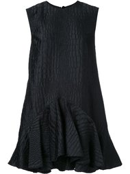 платье 'Marcelle'  Alex Perry