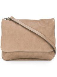 маленькая сумка через плечо 'Plum' Ally Capellino