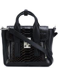 миниатюрная сумка-сэтчел 'Pashli' 3.1 Phillip Lim