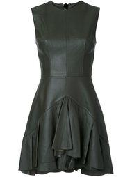 платье 'Darcia' Alex Perry