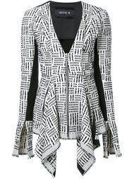 куртка 'The New Order' Kitx