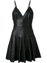 платье 'Roux'  Alex Perry