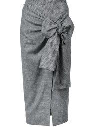 юбка карандаш  Sophie Theallet