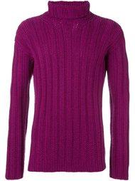 свитер-водолазка  Etro