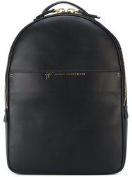 классический рюкзак  Giuseppe Zanotti Design