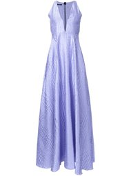 платье 'Lucille' Alex Perry
