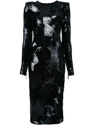 платье 'Aude'  Alex Perry