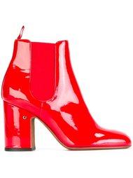 ботинки челси Laurence Dacade