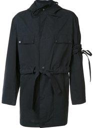 легкая куртка с капюшоном Craig Green