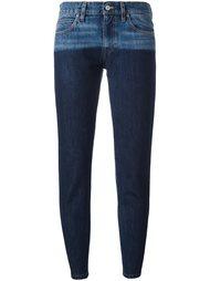 джинсы кроя скинни  'Billy'  Vivienne Westwood