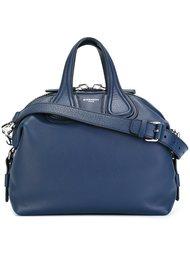 небольшая сумка 'Nightingale' Givenchy