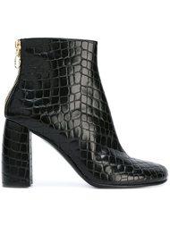 ботинки 'Brocade' Stella McCartney