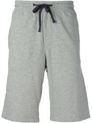 спортивные шорты James Perse