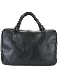 дорожная сумка 'Equipage M/M' Golden Goose Deluxe Brand