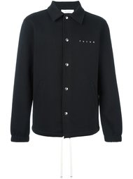 куртка 'Steady' Futur