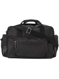 спортивная сумка 'Tom' Dsquared2