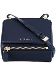 сумка 'Pandora Box' Givenchy