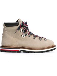ботинки 'Blanche' Moncler