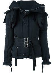 куртка 'Hunter' j Dsquared2