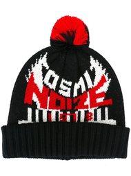 шапка-бини 'Golo' Diesel