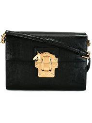 сумка-сэтчел 'Lucia' Dolce & Gabbana
