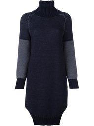 платье 'Semi Couture' Erika Cavallini