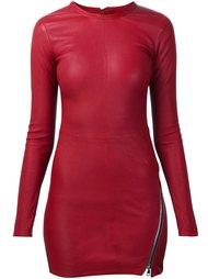 'Yves'  dress Rta
