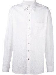 рубашка 'Big' Raf Simons