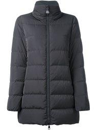 пальто 'Petrea' Moncler