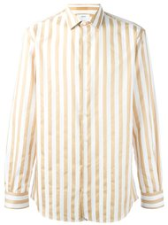 рубашка 'Arne'  Joseph