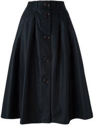 юбка на пуговицах  Sofie D'hoore