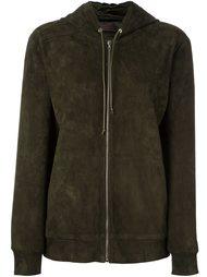 куртка 'Carave Lour Samboise'  Stouls