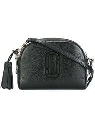 маленькая сумка 'Shutter' Marc Jacobs