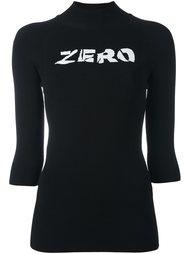 кофта 'zero' Alyx