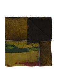 printed scarf  Avant Toi