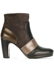 ботинки 'Vafare' Chie Mihara