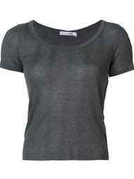 футболка '90s' Rag & Bone /Jean