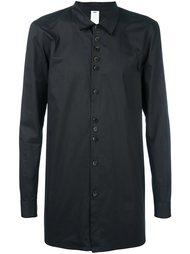классическая рубашка Damir Doma