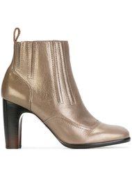 ботинки 'Anvers'  Chie Mihara