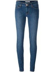 джинсы кроя скинни Levi's Levi's®