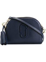 маленькая сумка через плечо 'Shutter' Marc Jacobs