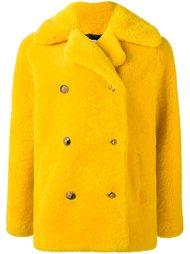 пальто 'Duncan' Roseanna