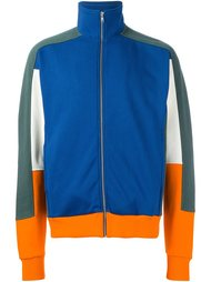 спортивная куртка 'Track 2'  Futur